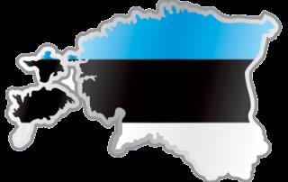 Estonya Talinn