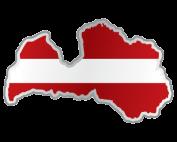 Letonya Riga