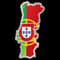 Portekiz Porto