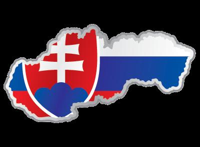 Slovakya Bratislava