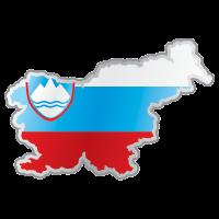 Slovenya Lubyana
