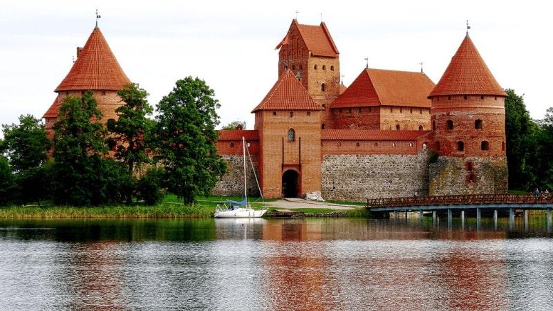 litvanya-vizesi