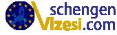 Schengen Vizesi Logo