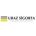 Uraz Sigorta Logo